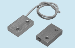 plunger switch exporters, panic switch suppliers, plunger switch  manufacturers, indian panic switch