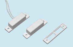 surface mount switch, surface switch manufacturers, surface mount switch manufacturers